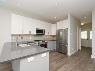 Photo 9: A 7071 W Grant Rd in SOOKE: Sk John Muir Half Duplex for sale (Sooke)  : MLS®# 824402