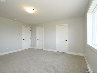 Photo 13: A 7071 W Grant Road in SOOKE: Sk John Muir Half Duplex for sale (Sooke)  : MLS®# 415611