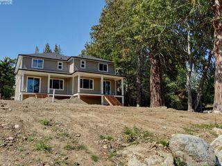 Photo 23: A 7071 W Grant Road in SOOKE: Sk John Muir Half Duplex for sale (Sooke)  : MLS®# 415611