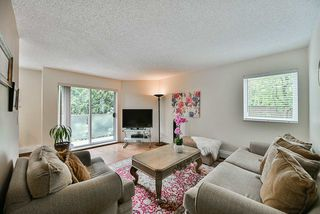 "Photo 6: 206 998 W 19TH Avenue in Vancouver: Cambie Condo for sale in ""SOUTH GATE PLACE"" (Vancouver West)  : MLS®# R2403874"