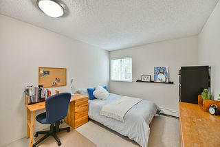 "Photo 12: 206 998 W 19TH Avenue in Vancouver: Cambie Condo for sale in ""SOUTH GATE PLACE"" (Vancouver West)  : MLS®# R2403874"