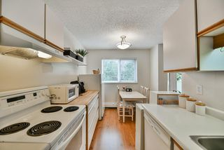 "Photo 4: 206 998 W 19TH Avenue in Vancouver: Cambie Condo for sale in ""SOUTH GATE PLACE"" (Vancouver West)  : MLS®# R2403874"