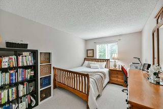 "Photo 8: 206 998 W 19TH Avenue in Vancouver: Cambie Condo for sale in ""SOUTH GATE PLACE"" (Vancouver West)  : MLS®# R2403874"