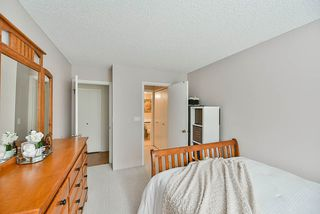 "Photo 9: 206 998 W 19TH Avenue in Vancouver: Cambie Condo for sale in ""SOUTH GATE PLACE"" (Vancouver West)  : MLS®# R2403874"