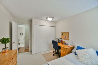 "Photo 13: 206 998 W 19TH Avenue in Vancouver: Cambie Condo for sale in ""SOUTH GATE PLACE"" (Vancouver West)  : MLS®# R2403874"