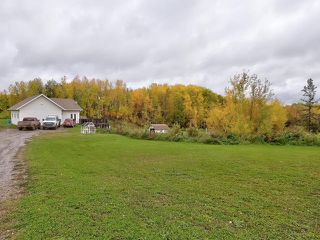 Photo 1: 50 52502 RGE RD 25: Rural Parkland County House for sale : MLS®# E4175265