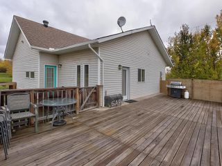 Photo 29: 50 52502 RGE RD 25: Rural Parkland County House for sale : MLS®# E4175265