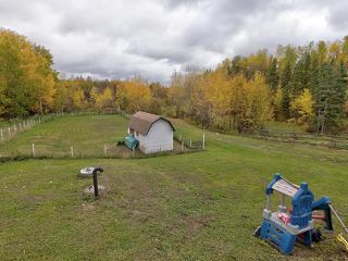 Photo 30: 50 52502 RGE RD 25: Rural Parkland County House for sale : MLS®# E4175265