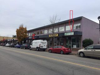 Photo 2: 20465 DOUGLAS Crescent in Langley: Langley City Retail for lease : MLS®# C8028481