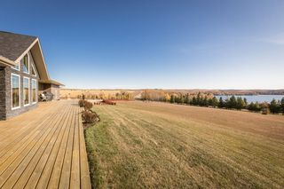 Photo 61: Pt NE 2-44-5-W4 in Wainwright Rural: House with Acreage for sale (MD of Wainwright)  : MLS®# 65395