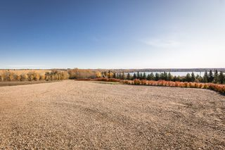 Photo 70: Pt NE 2-44-5-W4 in Wainwright Rural: House with Acreage for sale (MD of Wainwright)  : MLS®# 65395