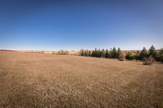 Photo 71: Pt NE 2-44-5-W4 in Wainwright Rural: House with Acreage for sale (MD of Wainwright)  : MLS®# 65395