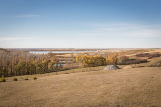 Photo 63: Pt NE 2-44-5-W4 in Wainwright Rural: House with Acreage for sale (MD of Wainwright)  : MLS®# 65395