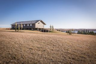 Photo 79: Pt NE 2-44-5-W4 in Wainwright Rural: House with Acreage for sale (MD of Wainwright)  : MLS®# 65395