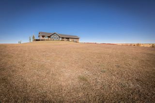 Photo 4: Pt NE 2-44-5-W4 in Wainwright Rural: House with Acreage for sale (MD of Wainwright)  : MLS®# 65395