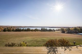 Photo 57: Pt NE 2-44-5-W4 in Wainwright Rural: House with Acreage for sale (MD of Wainwright)  : MLS®# 65395