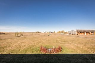 Photo 68: Pt NE 2-44-5-W4 in Wainwright Rural: House with Acreage for sale (MD of Wainwright)  : MLS®# 65395
