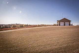 Photo 73: Pt NE 2-44-5-W4 in Wainwright Rural: House with Acreage for sale (MD of Wainwright)  : MLS®# 65395