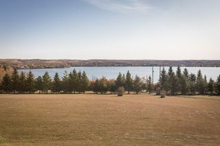 Photo 58: Pt NE 2-44-5-W4 in Wainwright Rural: House with Acreage for sale (MD of Wainwright)  : MLS®# 65395