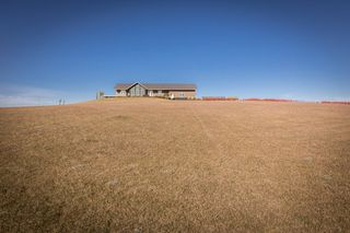 Photo 5: Pt NE 2-44-5-W4 in Wainwright Rural: House with Acreage for sale (MD of Wainwright)  : MLS®# 65395