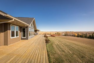 Photo 60: Pt NE 2-44-5-W4 in Wainwright Rural: House with Acreage for sale (MD of Wainwright)  : MLS®# 65395