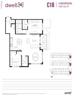 Main Photo: 213 13963 105A Avenue in Surrey: Whalley Condo for sale (North Surrey)  : MLS®# R2421648
