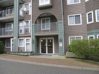 Photo 4: 309 3085 PRIMROSE Lane in LAKESIDE TERRACE: Home for sale : MLS®# V1112679
