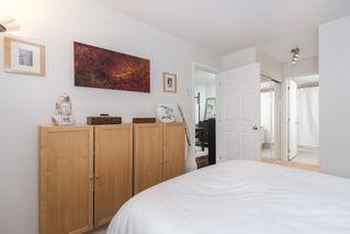 Photo 20: 309 3085 PRIMROSE Lane in LAKESIDE TERRACE: Home for sale : MLS®# V1112679