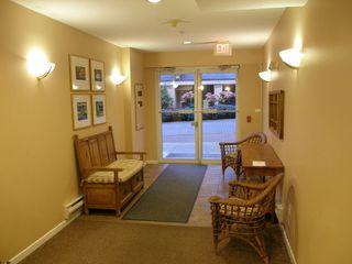 Photo 6: 309 3085 PRIMROSE Lane in LAKESIDE TERRACE: Home for sale : MLS®# V1112679