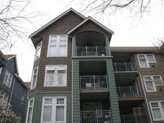 Photo 25: 309 3085 PRIMROSE Lane in LAKESIDE TERRACE: Home for sale : MLS®# V1112679