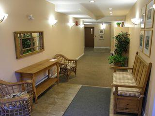 Photo 5: 309 3085 PRIMROSE Lane in LAKESIDE TERRACE: Home for sale : MLS®# V1112679