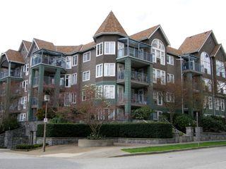 Photo 38: 309 3085 PRIMROSE Lane in LAKESIDE TERRACE: Home for sale : MLS®# V1112679