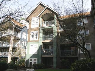 Photo 26: 309 3085 PRIMROSE Lane in LAKESIDE TERRACE: Home for sale : MLS®# V1112679