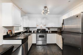 Photo 14: 309 3085 PRIMROSE Lane in LAKESIDE TERRACE: Home for sale : MLS®# V1112679