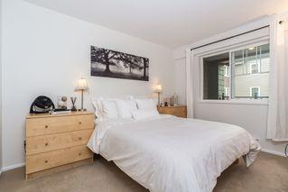 Photo 19: 309 3085 PRIMROSE Lane in LAKESIDE TERRACE: Home for sale : MLS®# V1112679