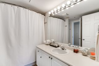 Photo 21: 309 3085 PRIMROSE Lane in LAKESIDE TERRACE: Home for sale : MLS®# V1112679