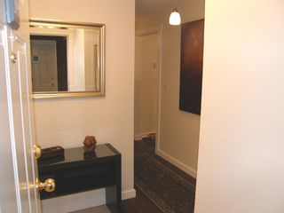 Photo 7: 309 3085 PRIMROSE Lane in LAKESIDE TERRACE: Home for sale : MLS®# V1112679