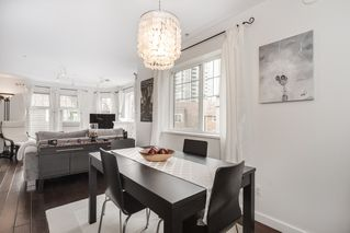 Photo 12: 309 3085 PRIMROSE Lane in LAKESIDE TERRACE: Home for sale : MLS®# V1112679