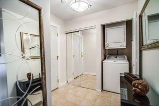 Photo 8: 309 3085 PRIMROSE Lane in LAKESIDE TERRACE: Home for sale : MLS®# V1112679