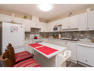 Photo 9: 409 45520 KNIGHT ROAD in Chilliwack: Sardis West Vedder Rd Condo for sale (Sardis)  : MLS®# R2434235
