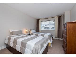 Photo 14: 409 45520 KNIGHT ROAD in Chilliwack: Sardis West Vedder Rd Condo for sale (Sardis)  : MLS®# R2434235