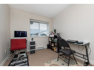 Photo 17: 409 45520 KNIGHT ROAD in Chilliwack: Sardis West Vedder Rd Condo for sale (Sardis)  : MLS®# R2434235