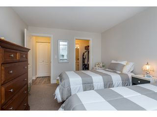 Photo 15: 409 45520 KNIGHT ROAD in Chilliwack: Sardis West Vedder Rd Condo for sale (Sardis)  : MLS®# R2434235