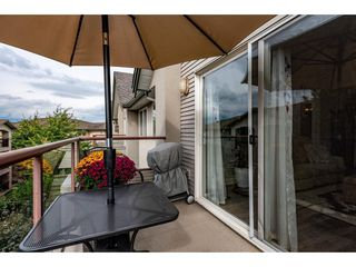 Photo 20: 409 45520 KNIGHT ROAD in Chilliwack: Sardis West Vedder Rd Condo for sale (Sardis)  : MLS®# R2434235