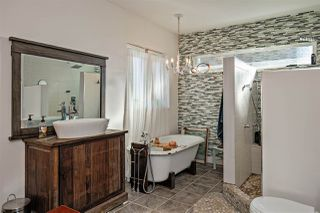 Photo 15: 24897 121 Avenue in Maple Ridge: Websters Corners House for sale : MLS®# R2446955