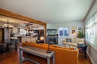 Photo 6: 24897 121 Avenue in Maple Ridge: Websters Corners House for sale : MLS®# R2446955