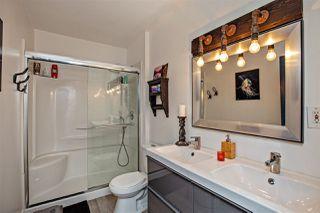 Photo 17: 24897 121 Avenue in Maple Ridge: Websters Corners House for sale : MLS®# R2446955