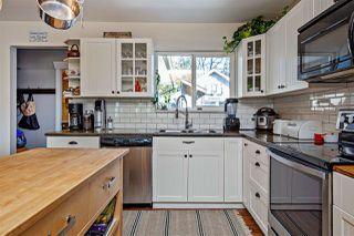 Photo 10: 24897 121 Avenue in Maple Ridge: Websters Corners House for sale : MLS®# R2446955
