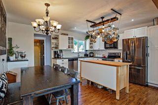 Photo 9: 24897 121 Avenue in Maple Ridge: Websters Corners House for sale : MLS®# R2446955