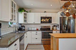 Photo 12: 24897 121 Avenue in Maple Ridge: Websters Corners House for sale : MLS®# R2446955